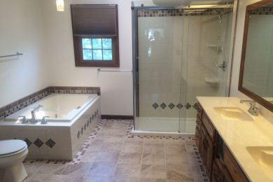 Promax Construction Remodeling Repair And Restoration